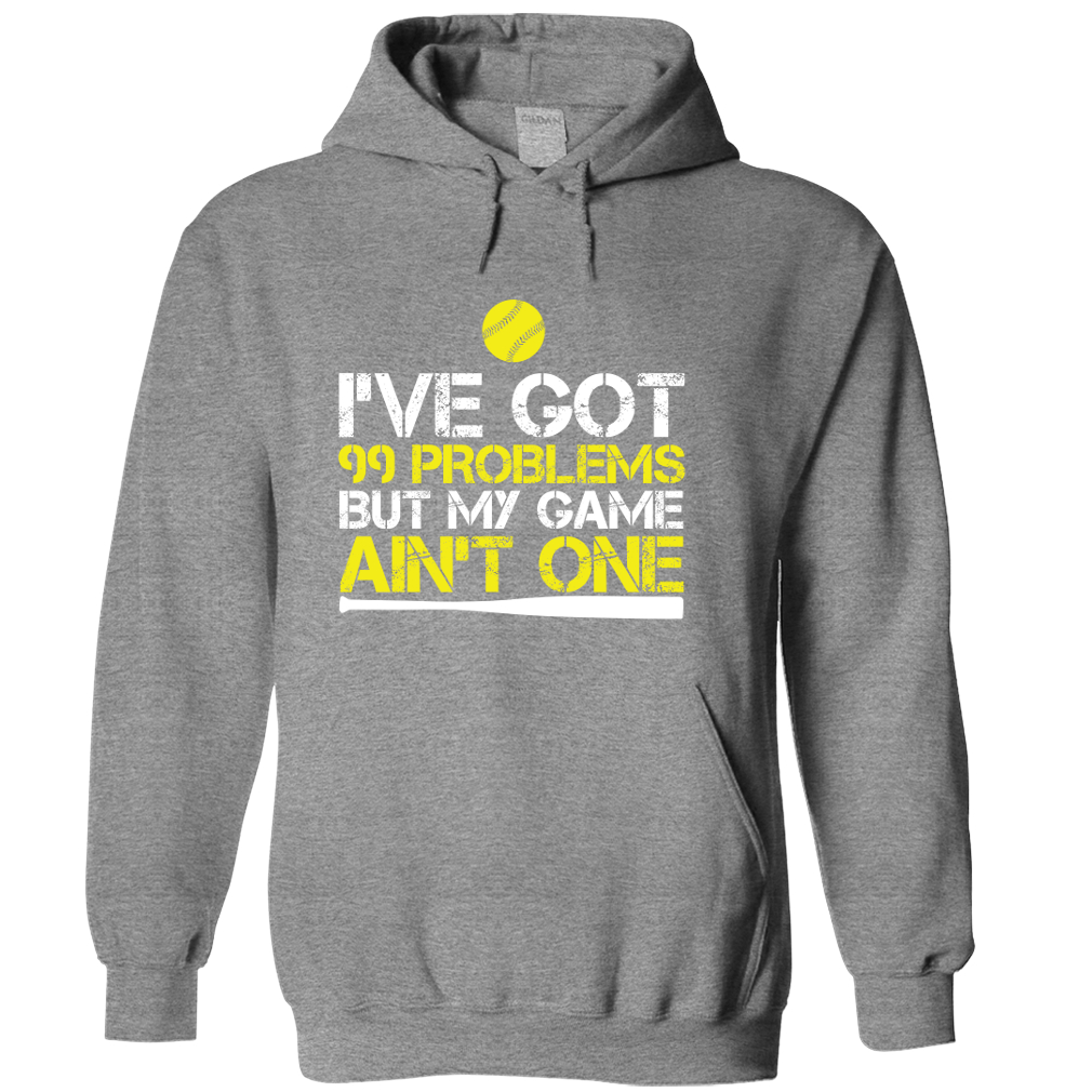 softball sweatshirt designs i love fastpitch softball shirts